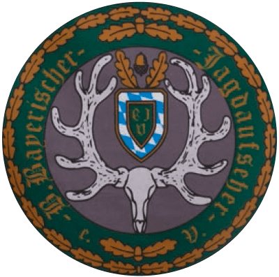 bbja_logo